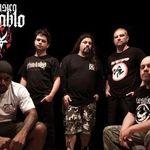 Musica Diablo dezvaluie coperta noului album