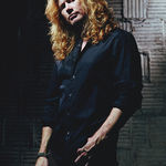 Dave Mustaine a fost intervievat la Revolver Golden Gods Awards