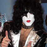 Paul Stanley nu exclude posibilitatea unui nou album Kiss