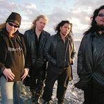 Nevermore anunta mai multe detalii despre viitorul album