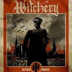 Witchery lanseaza in nou album in luna iulie