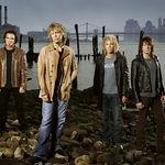 Richie Sambora vorbeste despre succesul trupei Bon Jovi (Audio)