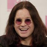 Ozzy Osbourne lanseaza noul album in luna iunie