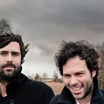 Membrii The Killers si Keane lanseaza impreuna un album