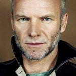 Sting a primit un milion de euro ca sa cante pentru fiica presedintelui Uzbekistanului