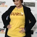 Sharon Osbourne renunta la silicoane dar le preda sotului