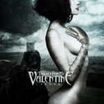 Asculta integral noul album Bullet For My Valentine