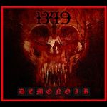 Asculta integral noul album 1349
