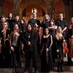 Haggard anunta oficial concertul din Bistrita (video)