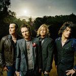 VH1 Classic va difuza integral un concert Stone Temple Pilots