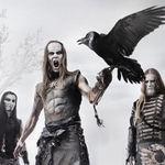 Behemoth, Decapitated si Ex Deo in turneu european