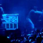 Un fan Oasis a fost condamnat la 12 luni de arest la domiciliu