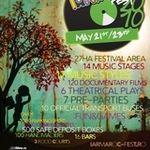 Biletele pentru Iarmaroc Fest s-au pus in vanzare