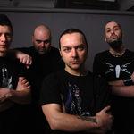 S-au ales finalistii pentru W:O:A Metal Battle 2010