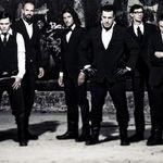 Urmariti noul videoclip Rammstein, Haifisch