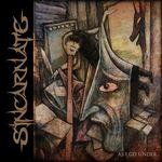 Sincarnate anunta lansarea primului album si ofera trei piese spre auditie