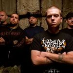 Urmariti noul videoclip Hatebreed, Everyone Bleeds Now