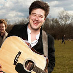 Mumford And Sons lanseaza un nou EP