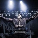 Interviu Mayhem: 25 de ani de black metal plus adevarul despre Rock City Open Air