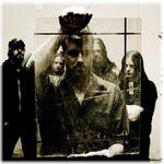 The Haunted: Avem 40 de piese pentru noul album