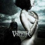 Bullet For My Valentine discuta despre noul album