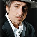 Festival pentru ziua de nastere a lui Bob Dylan
