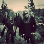 Opeth au fost intervievati in Paris (video)