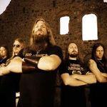 Amon Amarth au fost intervievati in Portland (video)