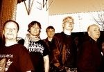 Artillery lucreaza la un nou album