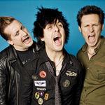 Green Day lanseaza o noua editie a albumului American Idiot