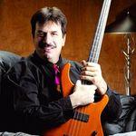 Jeff Berlin refuza sa cante alaturi de Van Halen