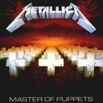 Metallica au cel mai bun album heavy metal din istorie