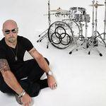 Jason Bonham va prezenta live in turneu istoria Led Zeppelin