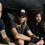 Foo Fighters lanseaza un nou album in 2011