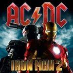 Noul album AC/DC a debutat pe primul loc in Billboard European Albums