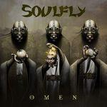 Noul album Soulfly este si cel mai brutal din istoria trupei