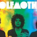 Trei videoclipuri noi: Wolfmother, Job For A Cowboy si Unheilig