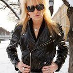 Michael Monroe: Hanoi Rocks nu se vor reuni