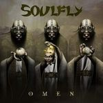 Urmariti noul videoclip Soulfly, Rise Of The Fallen