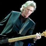 Roger Waters: O reuniune Pink Floyd este imposibila