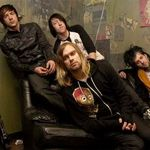 The Used anuleaza intreg turneul european