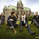 Stone Temple Pilots au ajuns pe primul loc in Billboard
