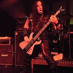 Tim Yeung discuta despre noul album Morbid Angel