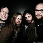 Cancer Bats au lansat videoclipul piesei Dead Wrong