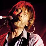 Thom Yorke are un playlist special pentru ziua alegerilor