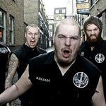 Annotations Of An Autopsy au lansat videoclipul live pentru Bone Crown