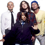 Red Hot Chili Peppers vor inregistra un nou album in iulie