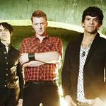 Queens Of The Stone Age relanseaza albumul Rated R