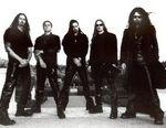 Evergrey raman fara tobosar, basist si chitarist
