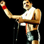 Queen renunta la EMI pentru Universal Records